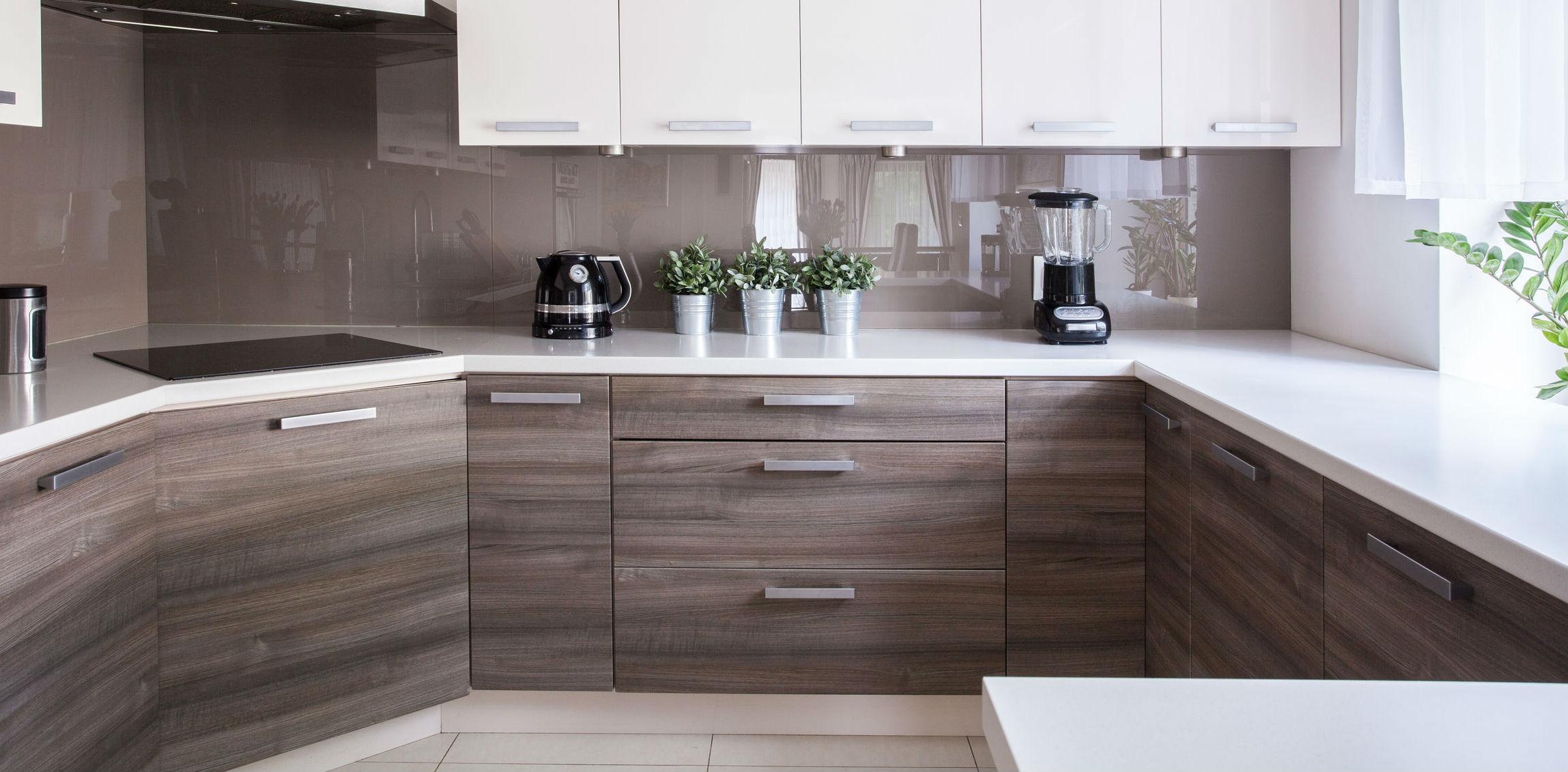 100% nöjda kunder - Köksrenovering i Borås